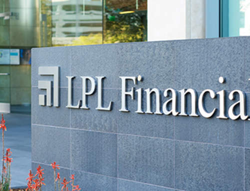 LPL Financial Knowledge-Driven Conferences